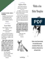 cTW-016 Visita a los 7 Templos.pdf