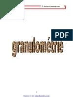 tp_granulometrie_du_sable.pdf