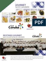 Salud - Recetario para una Alimentacion Saludable - Los Condes.pdf