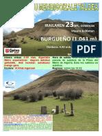 20180923 Burgueño - Cartel.pdf
