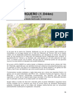 20180923 Burgueño - Notas.pdf
