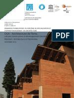 2017_habilitationdsafinal.pdf