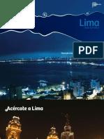 PORTADA.pdf