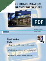 proyecto_version_final4.pdf