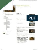 Resep Tongseng Daging ala mimi oleh Mimi - Cookpad.pdf
