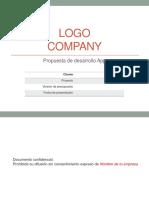 Presupuesto App Single.pptx