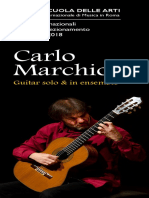 Marchione_Guit.pdf