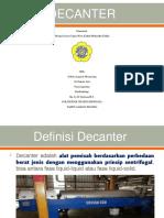 374260556-212426142-Decanter-pdf.pdf