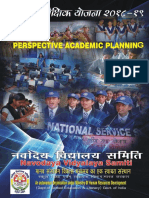 perspective_academic_planning.pdf