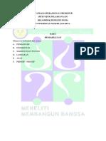 =STANDAR OPERASIONAL PROSEDUR (SOP).docx