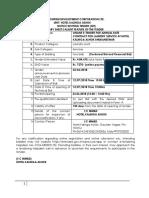 Tendernotice_1.pdf