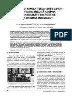 INVENTIILE LUI TESLA.pdf
