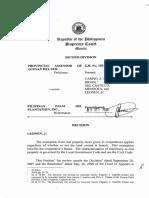 183416 Provincial Assessor vs Filipinas Palm.pdf