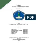 Praktek bedah dan anastesi AUTOCLAVE-AWAL.docx