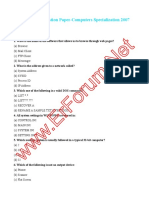 BSNL TTA 2007_Computers (Paper-3).pdf