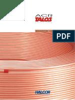 Tubing.pdf