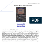 IMSLP00756-BWV0780
