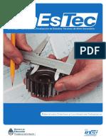 FinesTec_DirectivosWeb.pdf