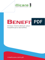 guidebook_benefits_January2016.pdf