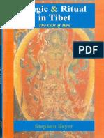 __The_Cult_of_Tara__Magic_and_Ritual_in_Tibet__Hermeneutics__Studies_in_the_History_of_Religions_.pdf