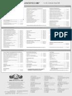 Precios-2017.pdf