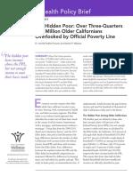 HiddenPoor Brief Aug2015
