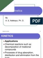 reaction_kinetics.ppt