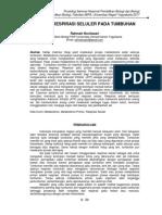 B 12a.pdf