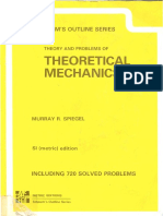 [Murray R. Spiegel] Theory and Problems of Theoret(BookFi)
