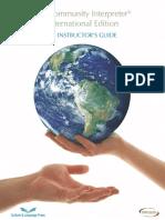 Interpreting+Instructor's+Guide