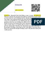 Oberstufe_Englisch_characterization.pdf