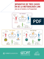 HEIFER Estudio Comparativo LINK SEP30 Print Adjusted(1)