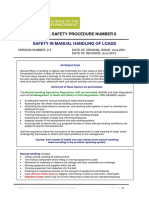 Safety in Manual Handling of Loads.pdf