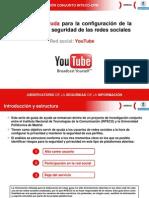 Guia Inteco Youtube