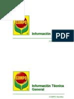InfoTecnicaSemillas