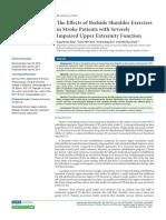 fulltext_smjcm-v3-1021.pdf