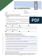 EjemploEvaluacionCompetencias