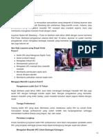 sedot wc bandung putra.pdf