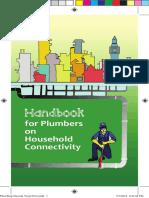 sanitary handbook.pdf