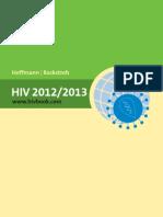 hivbook-2012.pdf