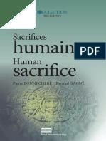 Human_Sacrifice_in_Euripides_Iphigeneia.pdf