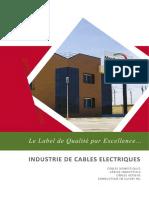 catalogue med-cable algerie.pdf