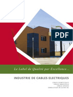 catalogue med-cable algerie.pdf