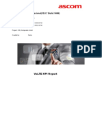 636709026934621365_VoLTE KPI Report