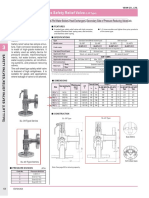 Safety valve SUS304 - SL40F-D.pdf