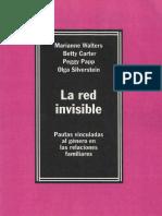 12 La Red Invisible.pdf