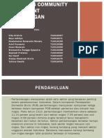 STUDI KASUS COMMUNITY DEVELOPMENT        PERTAMBANGAN.pptx