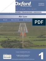 94868407-Book-01-Air-Law.pdf