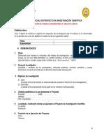 1. ESQUEMA DE PROYECTO DE INVESTIGACIÓN 2017 (2).doc
