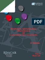 PROPUESTA_ORTOGRAFICA_PROVI.pdf